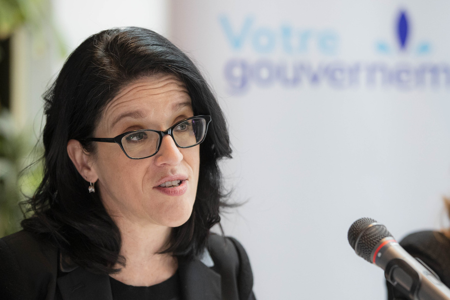 Retroactive Pay Equity    The three unions allege that Quebec did not respect the arbitration decision