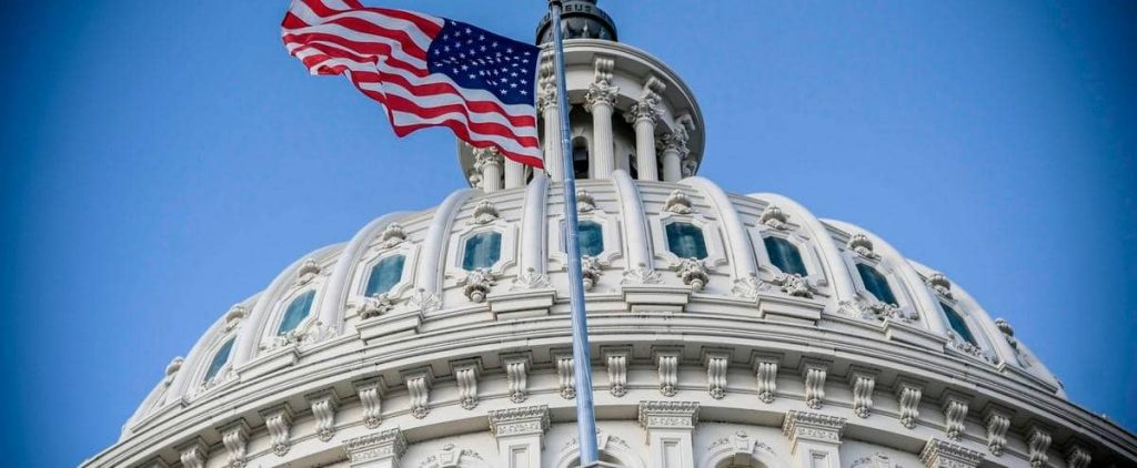Unprecedented slap in the face to Trump: Congress overrides its veto on defense budget