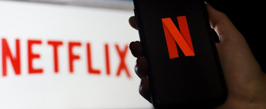 With the rain of stars, Netflix has announced 2021 releases with 70 films