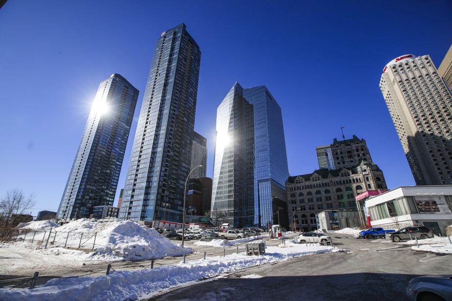 Deloitte sells its regional offices to MNP