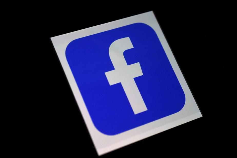 Facebook blocks journalistic content in Australia
