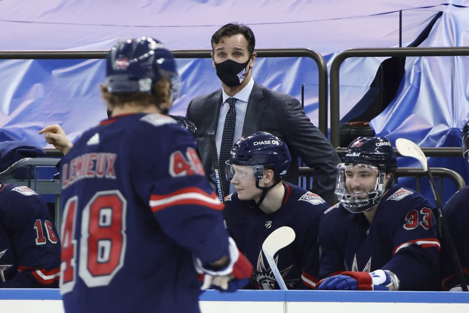 Rangers on the verge of disappointment