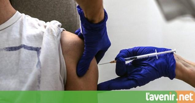 Mousechronnois previously vaccinated (mousecron)