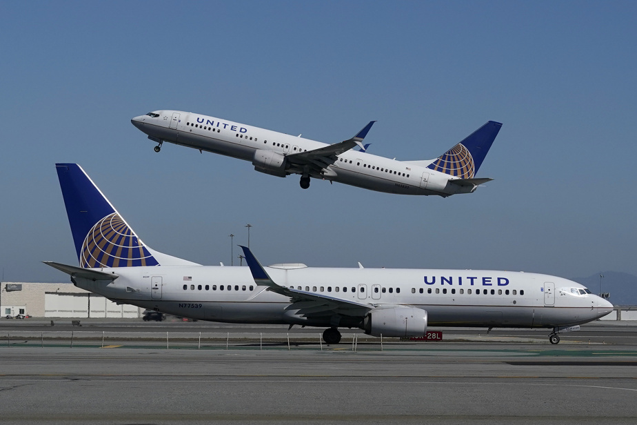 """49 million fine 