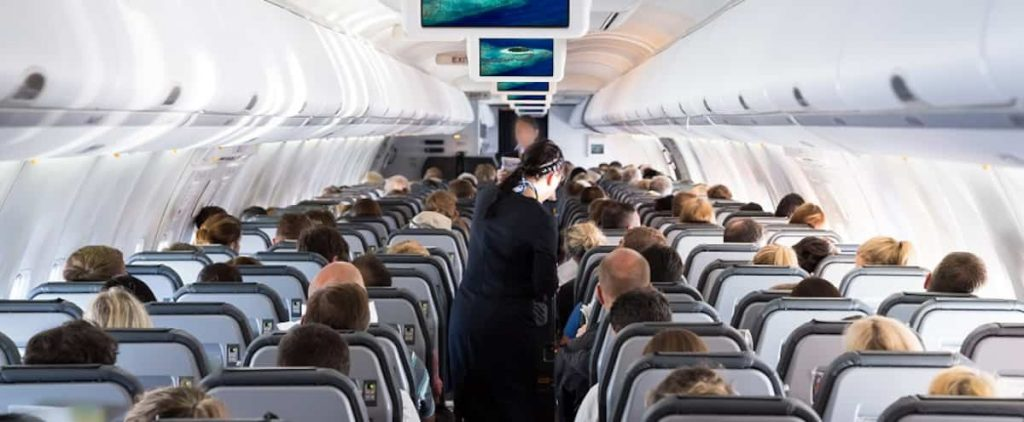 5G phones can damage planes
