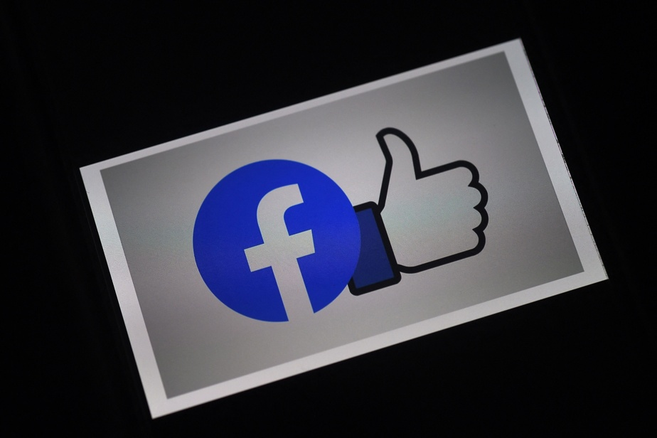 Facebook and Australia agree to restore news content