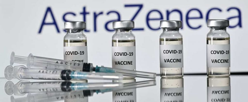 Germany: Vaccine Commission plans to recommend estrogen vaccine for the elderly