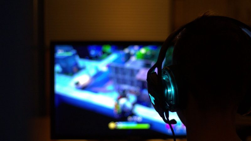 Freebox Delta Subscribers: A host of PC games offered with Prime Gaming