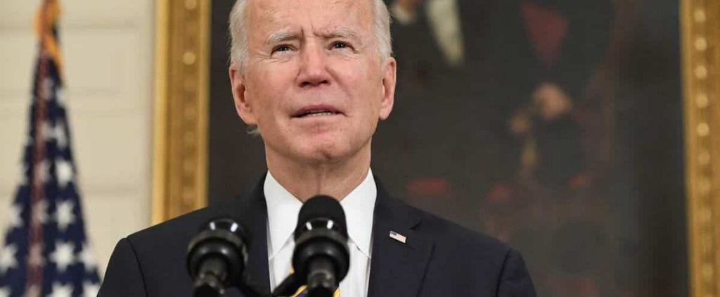 Is Biden better than Trump at immigration?