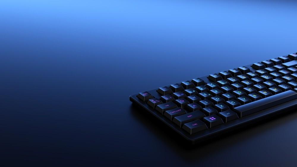Mechanical or membrane keyboard for gaming?  - Ubigeek