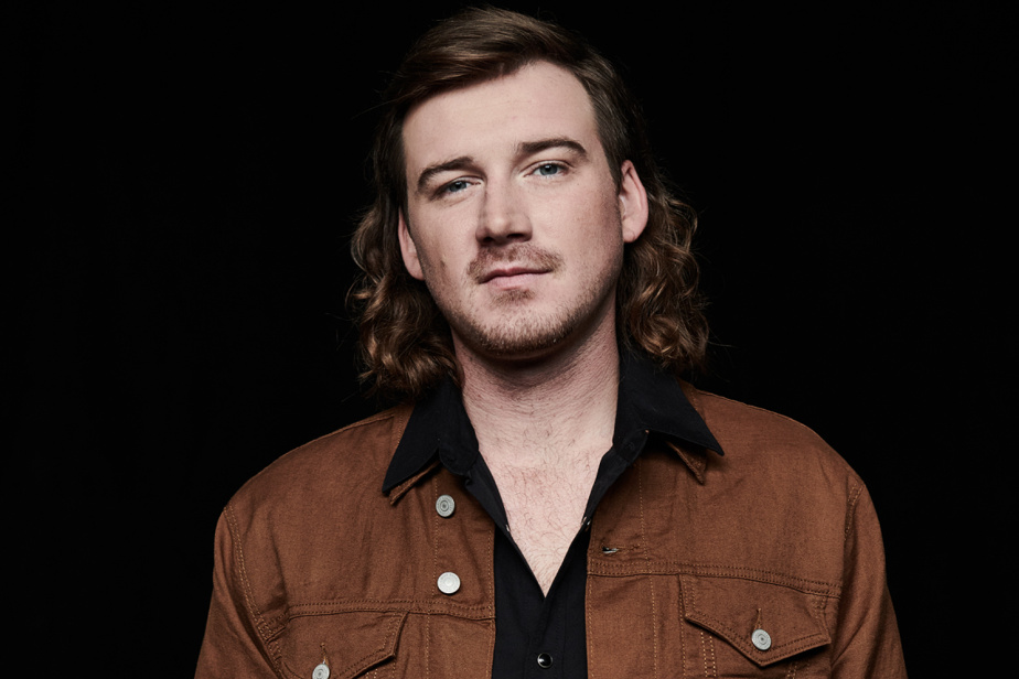 Morgan Wallen threw after the racist insult