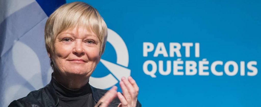 PQ calls for home vaccinations for the most vulnerable