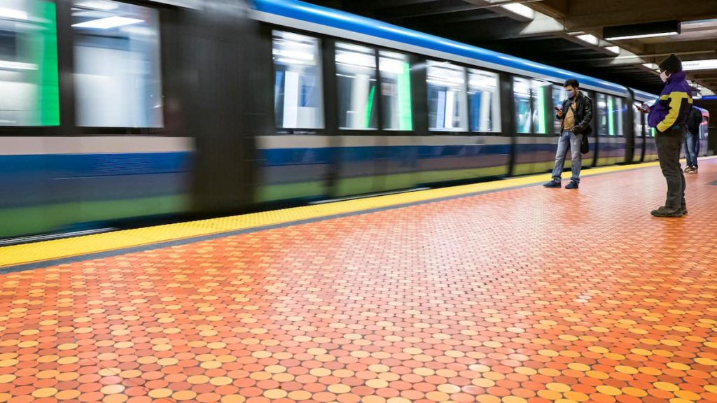 Public transport in Montreal: Subscriptions suspended until next September