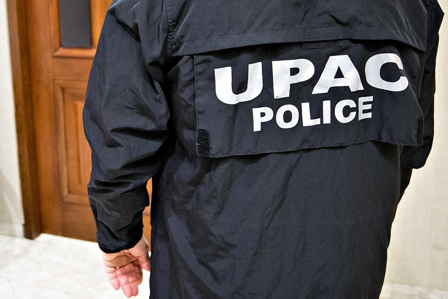 UPAC arrests former head of social housing in Gaspai