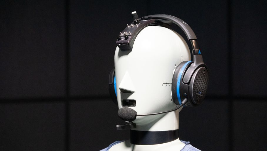 Adez Penros Gaming Headset Review: Planner Magnetic Luxury on the PS5 and PC-Compatible Wireless Headset