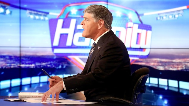 Conspiracy theories: Fox News sues again for defamation
