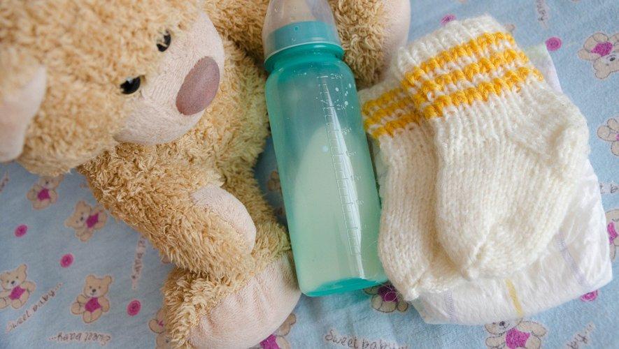 Endocrine Disruptors: Concerns about new toxins in baby bottles