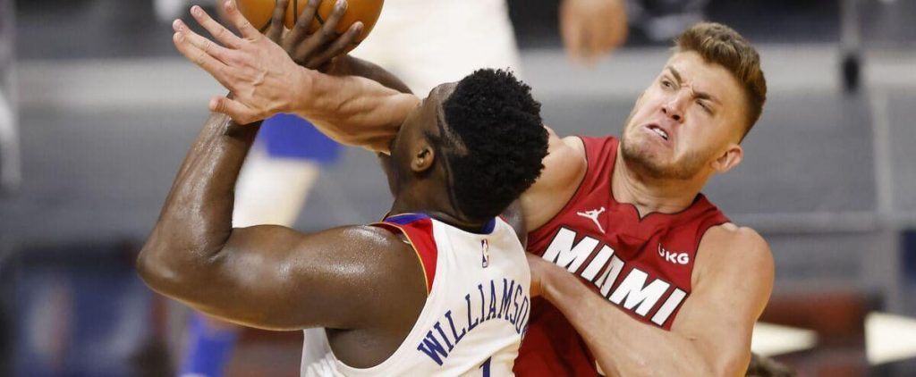Heat the player in hot water after using the anti-Semitic term