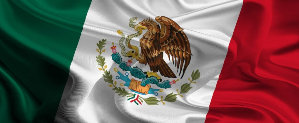 Mexico: Earthquake warning sirens are heard in Mexico