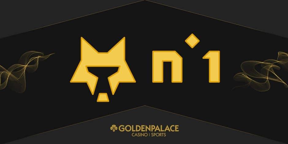 NumberOne : The Dice et webSPELL Gaming joueront leur survie dans la compétition lors de la dernière journée