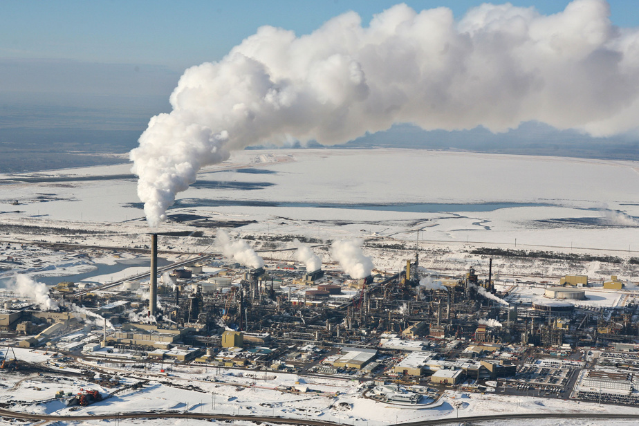 Paris Agreement |  Imperial opposes the greenhouse gas target