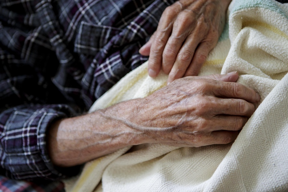 Passage of Bill C-7 |  Access to medical assistance in dying has expanded