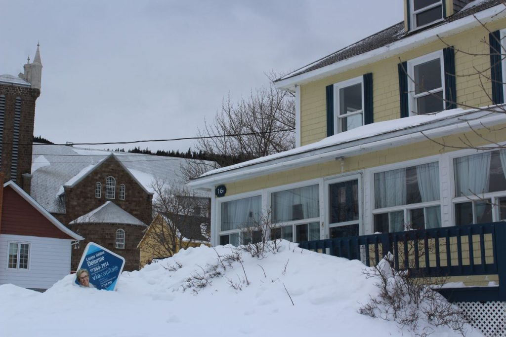 """Perke wants to ban tourism """"jerks"""" in his territory 