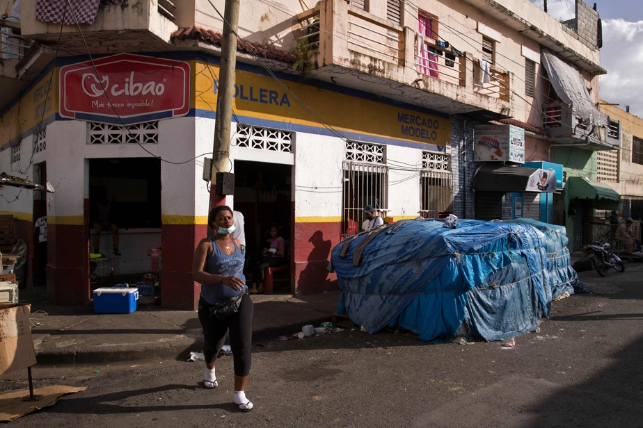 Post-Pandemic economic recovery in Latin America will be difficult