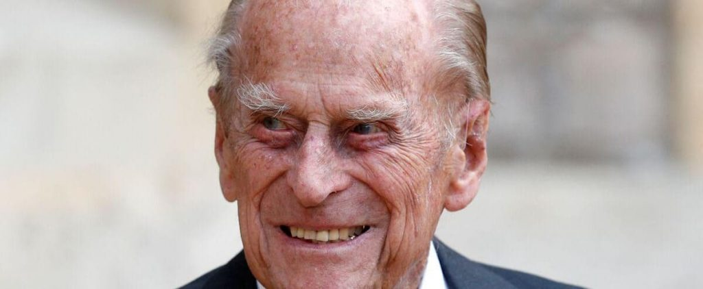 Prince Philip has undergone 'surgery' for a heart problem