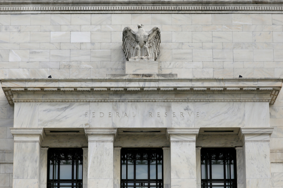 The Fed raises rates faster than expected