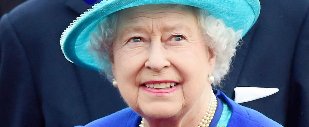 The death of the Queen will lead to a general election