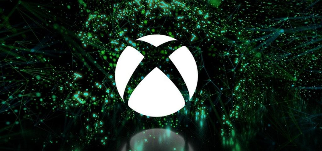"""Xbox to Plan """"What's Next for Gaming"""" Conference Coming Soon    Xbox One"""