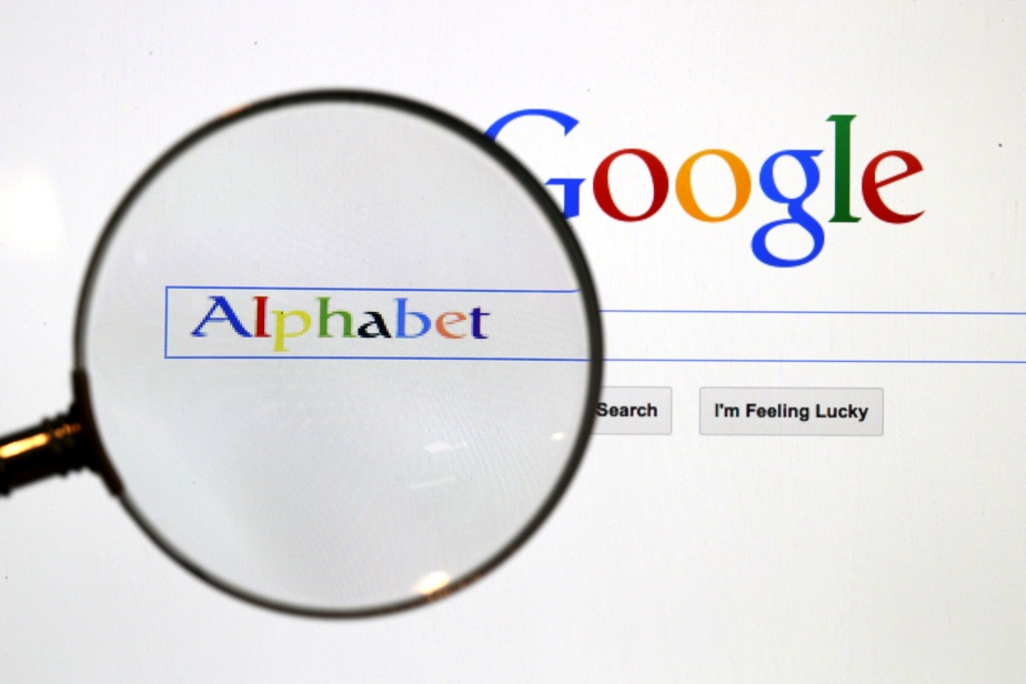 """Alphabet    Management must demand that employees """"stop protecting stalkers."""""""