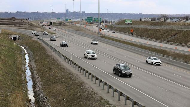Public Transport: 44,844 million to better serve Quebec suburbs
