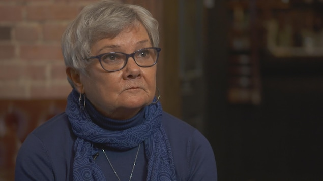 The Norshild and Mount Real victims called on Ottawa to reopen the investigation