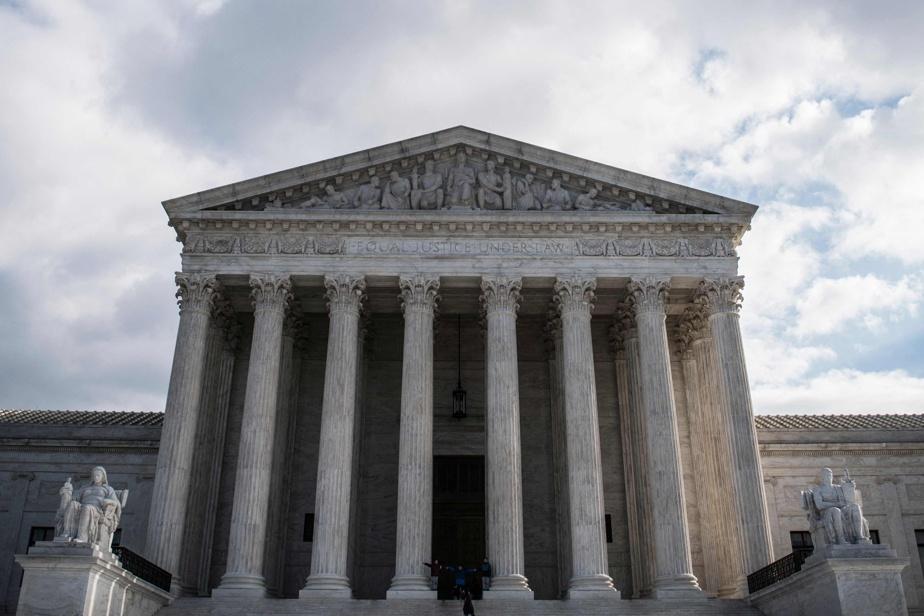 Biden under pressure from left to reform Supreme Court