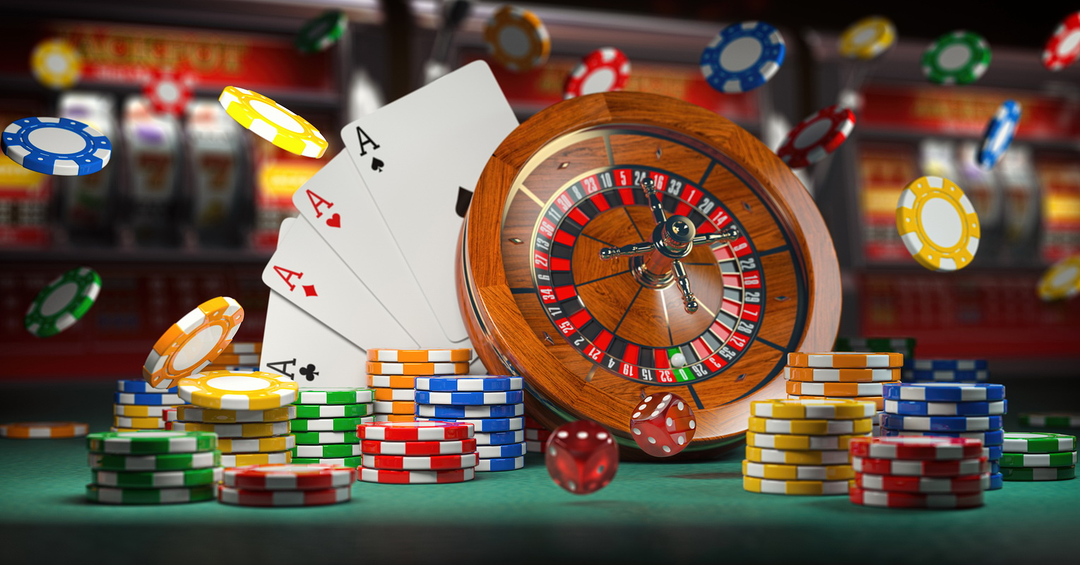 Best Casinos in Canada for Real Money