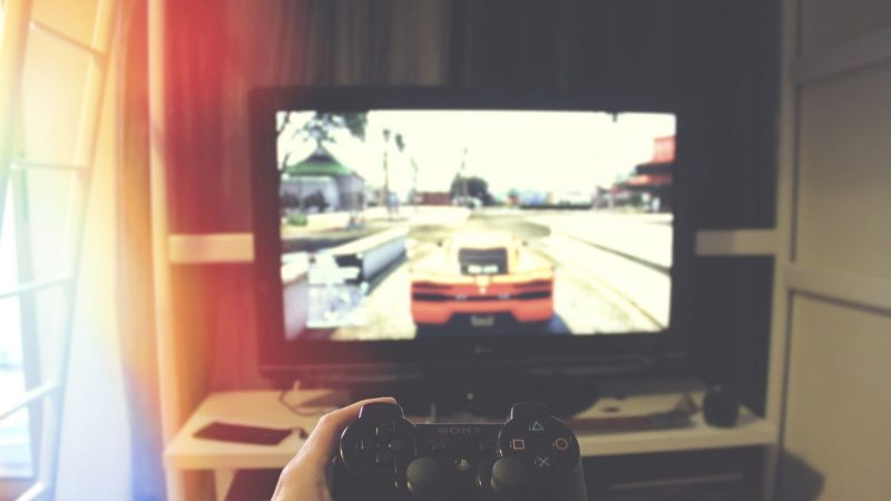 Freebox Delta subscribers: change for prime gaming, we explain how to get free games
