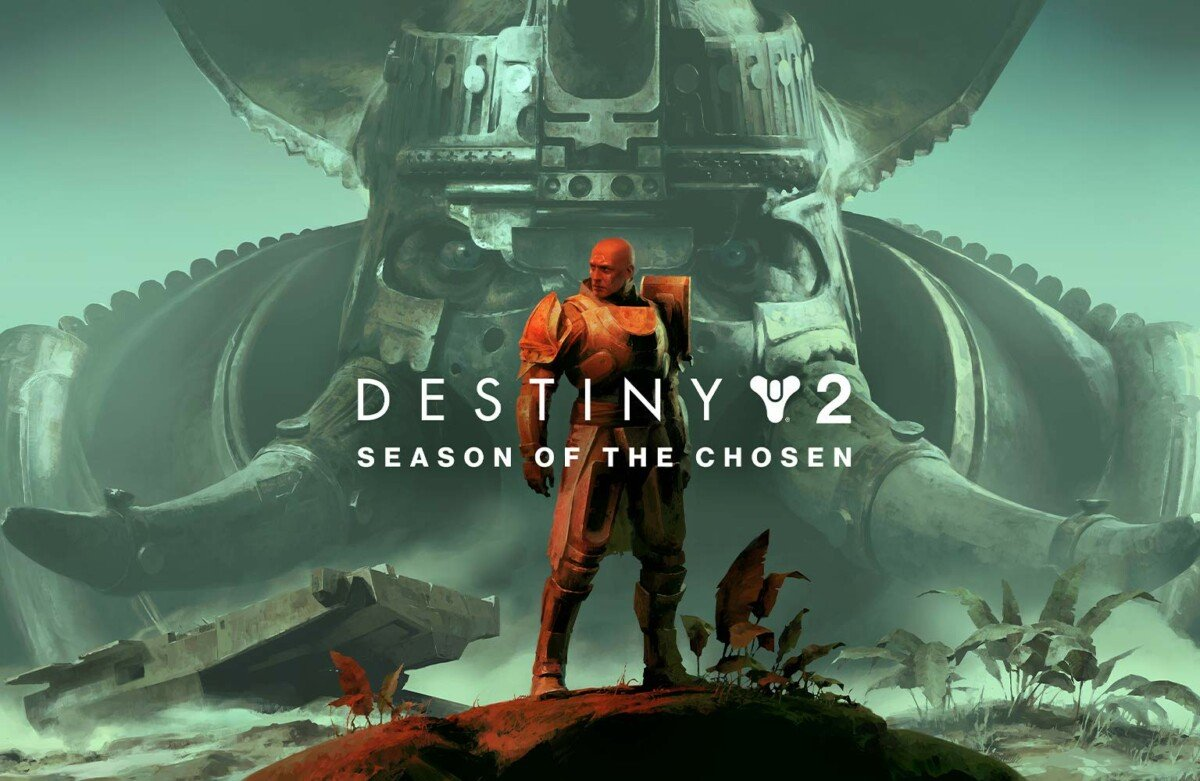 Amazon has free content for Destiny 2 fans