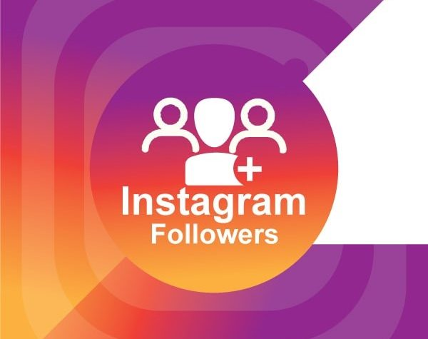 Effective Tips on How to Increase Instagram Followers 2021