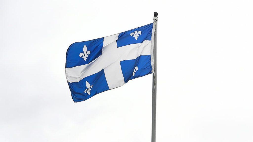 More than half of Quebec SMEs oppose mandatory franchising