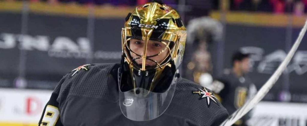 NHL Achievements: The 4 most prolific goaltenders in history came from Quebec