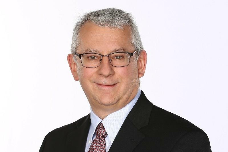 Quebec fires CEO of CISSS de la Montrogei-est