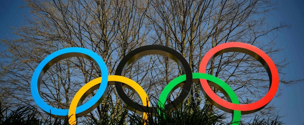 Small appetite for the Olympic Games in Quebec