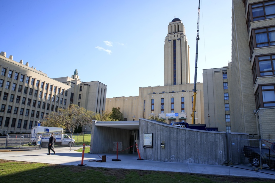UDM to move campus from Longhuil to Brosard in 2022