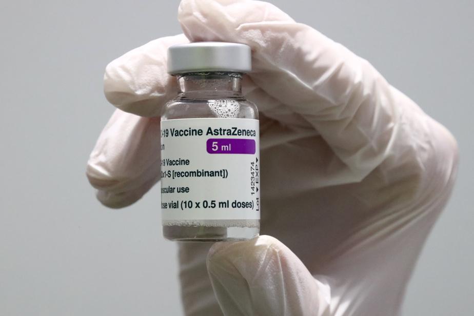 U.S. to share estrogenka doses