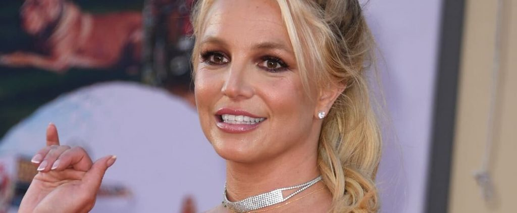 Under legal guardianship, Britney Spears will address the court on June 23