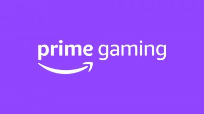 Amazon Prime Gaming: 4 free games and plenty of bonuses offered to subscribers in May 2021