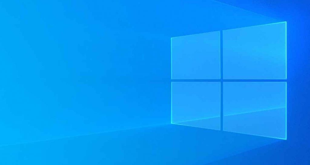 """Windows 10 and KB5001330, the victim of """"gaming"""" performance decline?  Solution!"""