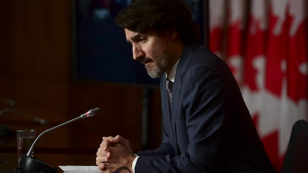 Bill 21: The Ottawa case may have to wait until it goes to the Supreme Court